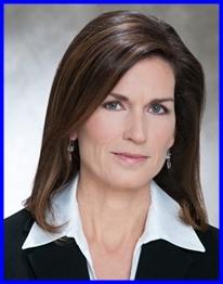 Donna L. Lamb, D.HSc., M.B.A., B.S.N.
