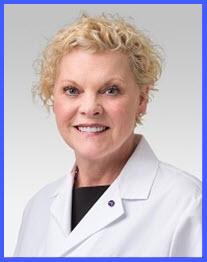 Deborah S. Clements, MD
