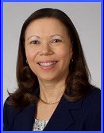 Donna D. Elliott, MD, EdD